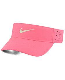 Nike Vapor Women's Visor