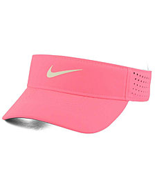 Nike Vapor Visor