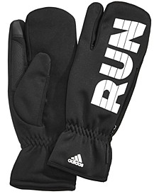 Women's Performance Run Mittens
