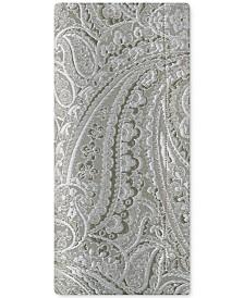 Waterford Esmerelda Platinum Napkin Set of 4