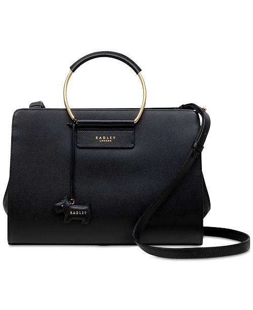Radley London Handbags Ebay Jaguar