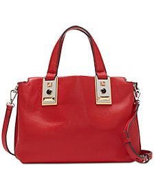 Vince Camuto Bitty Small Satchel