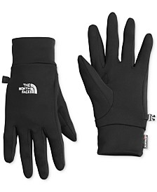 The North Face Men's Polartec® Power Stretch® Gloves