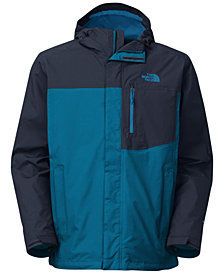The North Face Men's 3-in-1 Jackets