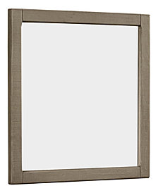 Brandon Mirror, Created for Macy's