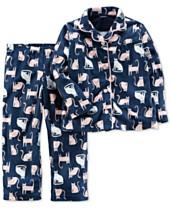 Toddler Girl Clothes Amp Toddler Girls Clothing Macy S