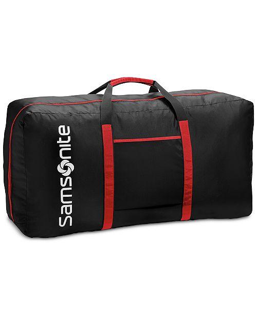 Samsonite Tote A Ton 33 Duffel Bag