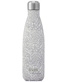 S'well® 17-oz. White Lace Water Bottle