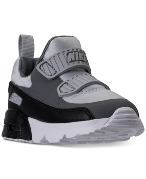 Nike Toddler Boys' Air...