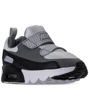 Nike Little Boys' Air...