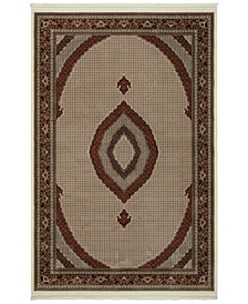 Kenneth Mink Persian Treasures Mahi 9' x 12' Area Rug