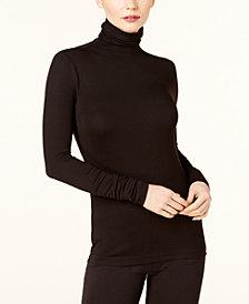 Anne Klein Turtleneck Sweater