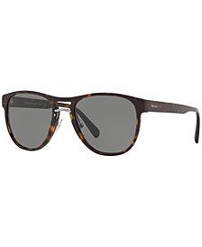 Prada Sunglasses, PR 09US