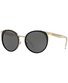 Sunglasses, VE2185