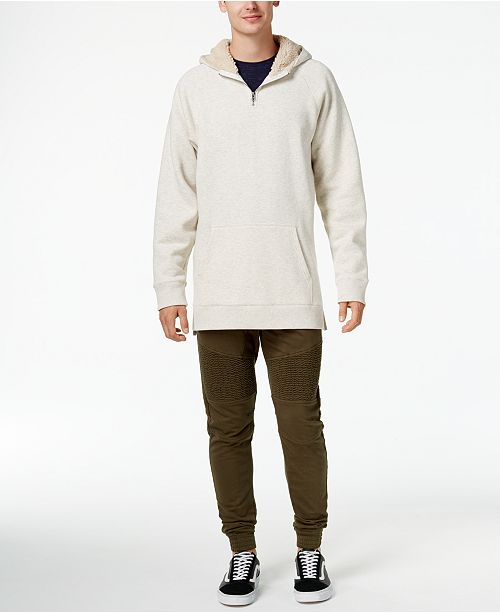 American Rag Men's Luxury Hoodie, Created for Macy's