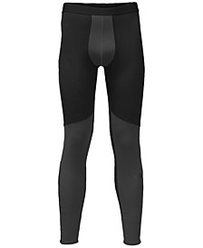 The North Face Men's Base-Layer Compression Tights