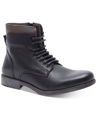 Kenneth Cole Reaction Men's Design 20815 Boots