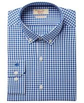 440adf933a624 Original Penguin Men's Slim-Fit Comfort Stretch Dress Shirt