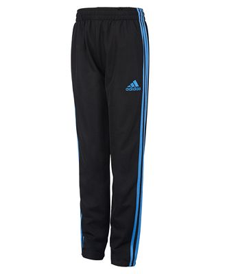 adidas Team Trainer Pants, Toddler Boys
