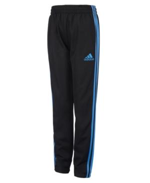 adidas Team Trainer Pants Little Boys (47)