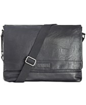 3597e38b7f Mens Backpacks & Bags: Laptop, Leather, Shoulder - Macy's