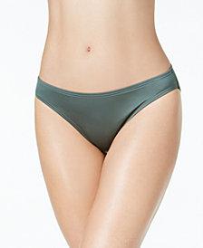 Carmen Marc Valvo Classic Bikini Bottoms