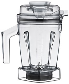 Vitamix Ascent Series Wet Blade Container