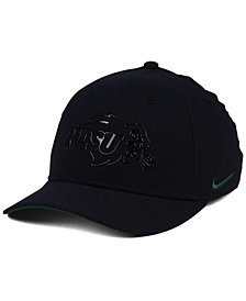 Nike North Dakota State Bison Col Cap