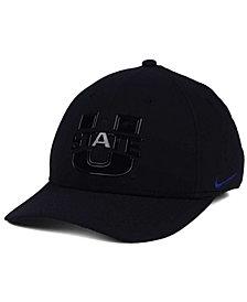 Nike Utah State Aggies Col Cap