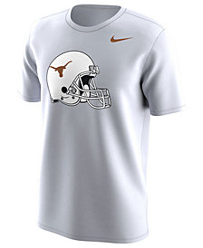 Nike Men's Texas Longhorns Alternate Logo T-Shirt