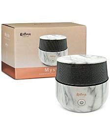 SpaRoom Mysto Marble Ultrasonic Diffuser