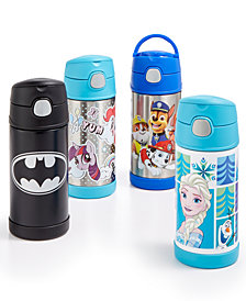 Thermos FUNtainer Collection