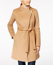 camel coat - Shop for and Buy camel coat Online - Macy's