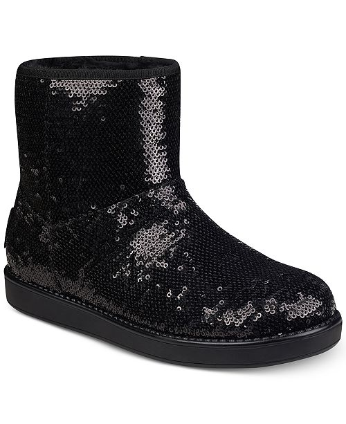 e7a48905bc5b G by GUESS Asella Boots & Reviews - Boots - Shoes - Macy's