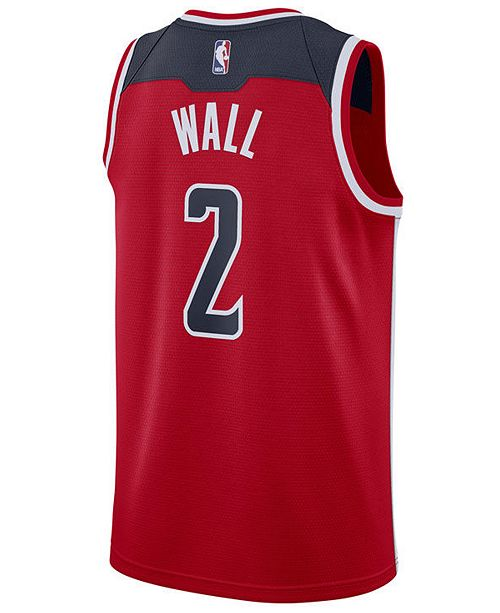 95a7a404460 discount washington wizards city edition jersey 199df 89972  hot main image  main image 6f735 5d4cd