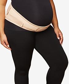 Plus Size Support Belt