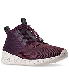 New Balance Men's Cypher Run Casual Sneakers from Finish Line
