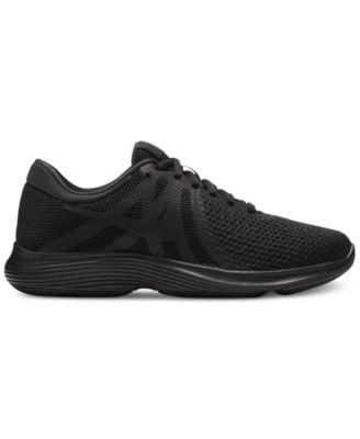Nike Chaussures Pro Course Pour Femmes En Noir Et Blanc Chemises PROMOS jeu en Chine z7YeZh34z