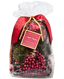 Aromatique Holiday Standard Bag
