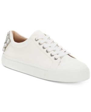 I.n.c. Saiya Sneakers, Created for Macy's Women's Shoes 6594006