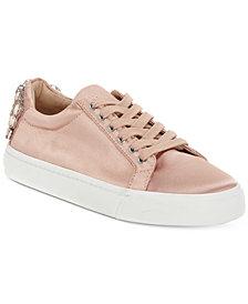 I.N.C. Saiya Sneakers, Created for Macy's