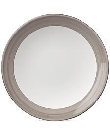 kate spade new york Charles Lane™  Tidbit Plate, Created for Macy's