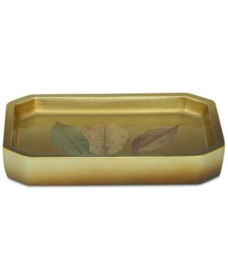 Sheffield Soap Dish