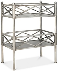 Deane Storage Shelf