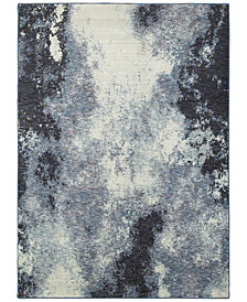 "Oriental Weavers Evolution Moreno 1'10"" x 3'2"" Area Rug"