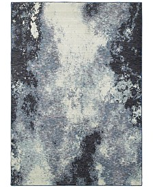 "JHB Design  Evolution Moreno 7'10"" x 10'10"" Area Rug"