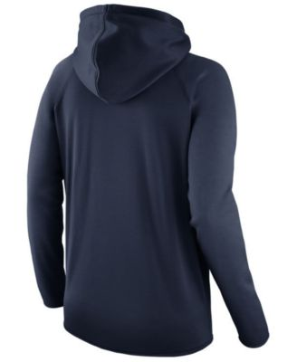 Nike Women\u0027s New York Yankees Thermal Pullover Hooded Sweatshirt