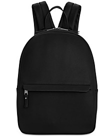 Men's Slim Line Backpack