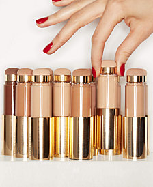 Estée Lauder Flash Sale- 50% Off Select Items! Shop Before They're Gone!