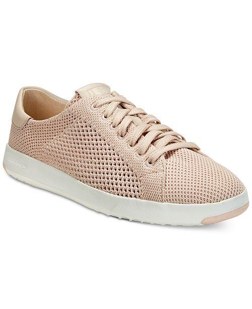 347757c29af5 Cole Haan Grandpro Tennis Sneakers; Cole Haan Grandpro Tennis Sneakers ...
